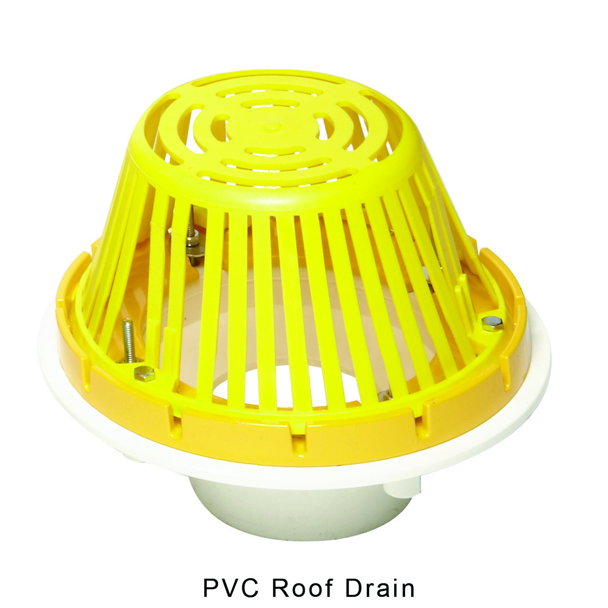 Pvc Drain And Plus Pack Portalsplus