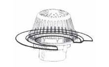 Bearing Pan