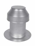Large Aluminum Vent